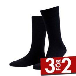 Amanda Christensen Grade Merino Wool Sock
