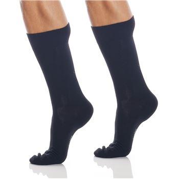 Burlington 2-pack Everyday Cotton Sock