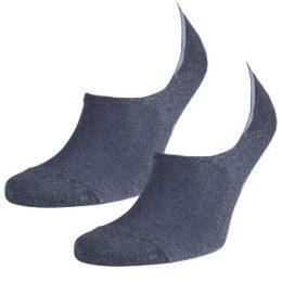 Calvin Klein 2-pack Caleb Dress No Show Liner Socks
