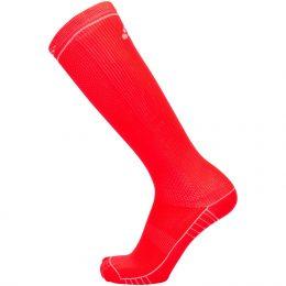 Compression Sock, Shock, Xs, Craft