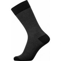 Egtved Bamboo Sock