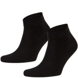 Frank Dandy Bamboo Ankle Socks