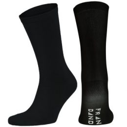 Frank Dandy Bamboo Socks Solid