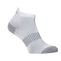 Performance Ankle Sock 2-p