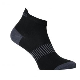 Performance Ankle Sock 2p