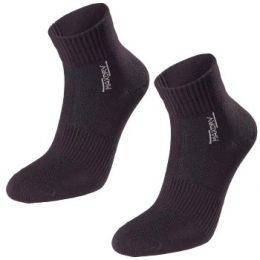 Pierre Robert 2-pack Mid Cut Socks Men