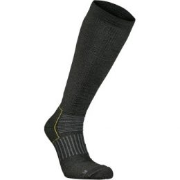 Seger Cross Country Mid Compression