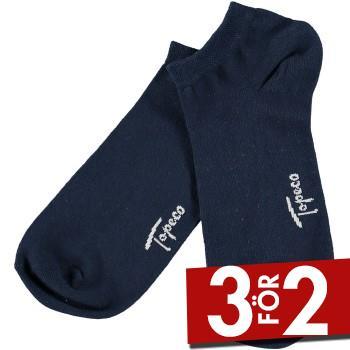 Topeco Men Sock Sneaker
