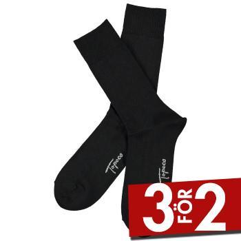 Topeco Men Wool Socks